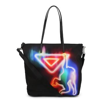 Дамска чанта Prada TESSUTO, Многоцветен