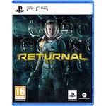 Joc Returnal pentru PlayStation 5