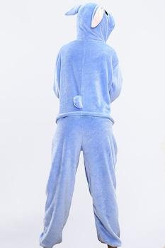 Onesie Kigurumi pizsama, Stich