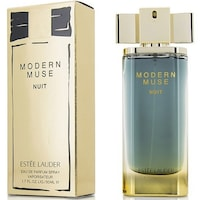Парфюмна вода за жени Estee Lauder Modern Muse Nuit, 50 мл