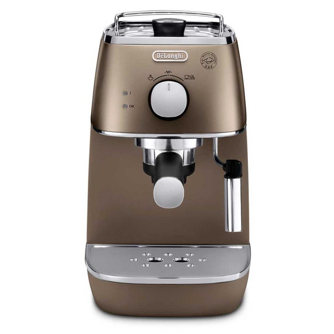 DeLonghi ECI341BK kávéfőző