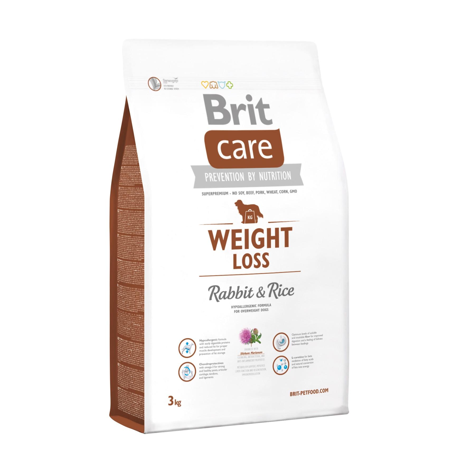 pierderea în greutate brit care 12kg)