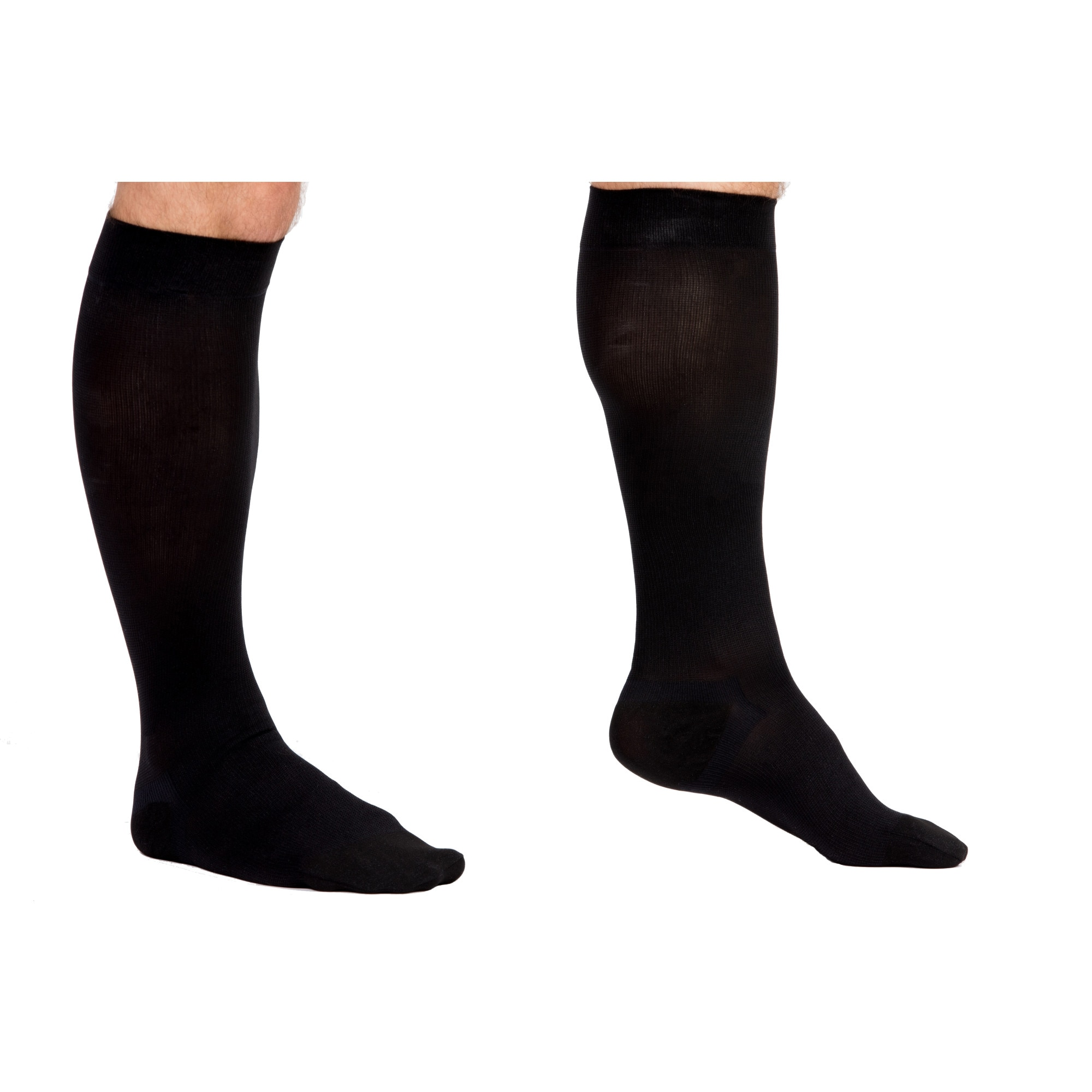 ciorapi de la bărbați varicoși să cumpere)