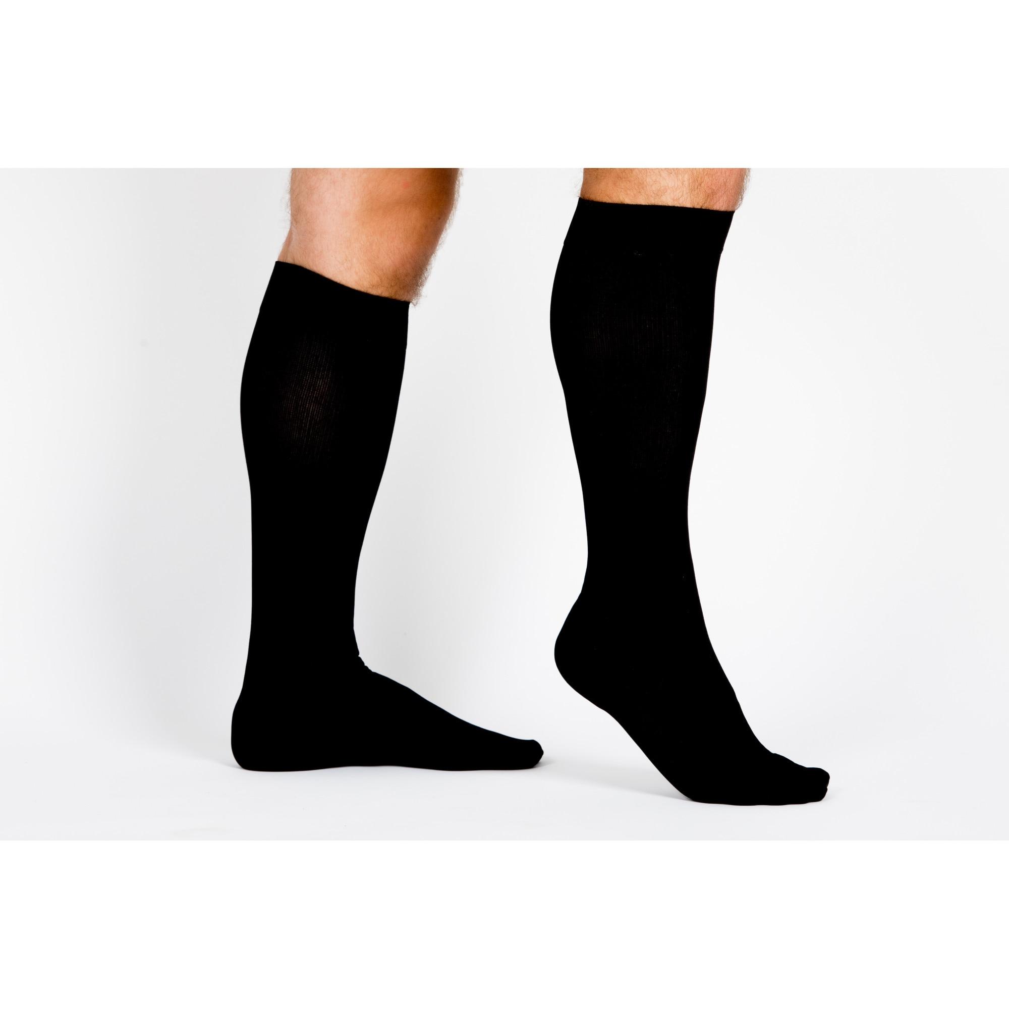 Ciorapi Medicinali Compresivi, Varice | Ciorapi Medicinali Barbati
