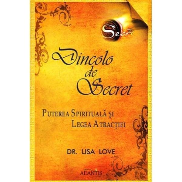 Secretul | Rhonda Byrne [Byrne, Rhonda] | download