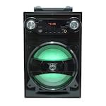 SAL BT 1650 AKKUS HORDOZHATÓ AKTÍV HANGFAL MP3 FM RÁDIÓ BLUETOOTH - 00082583 - r