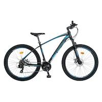 Biciclete Mountain Bike (MTB)
