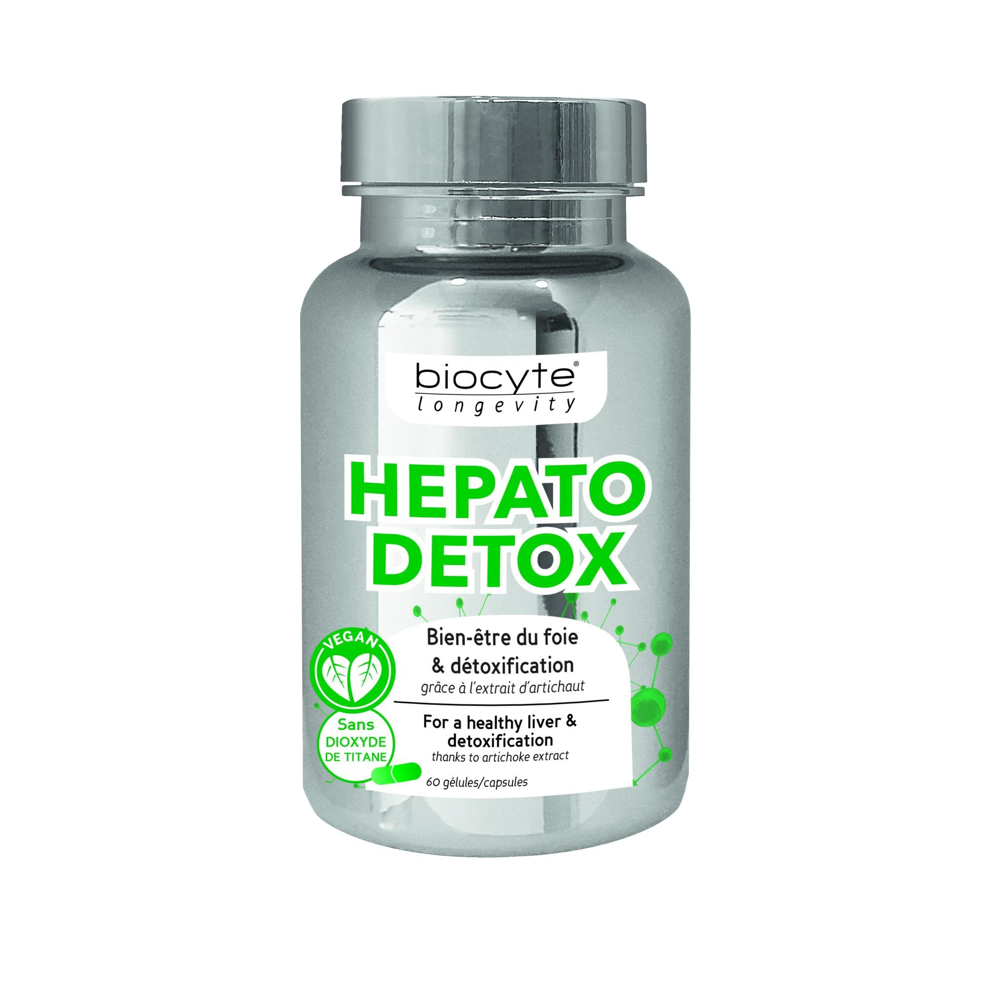 suplimente hepatice detox