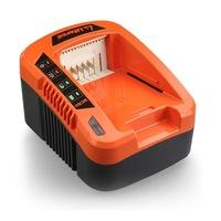Akkumulátor töltő Redback 40V 5A EC50