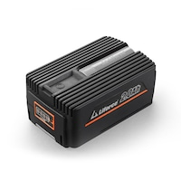 Akkumulátor Redback 40V Li-ion 2.0Ah EP20