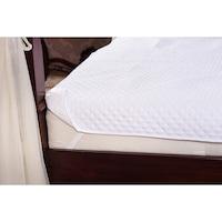 saltele horeca