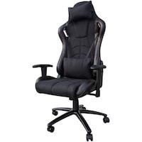 scaun gaming arka b207 spider