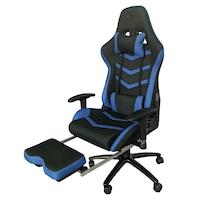 scaun gaming arka line b61
