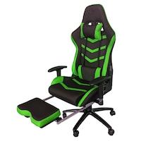 scaun arka