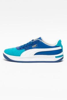 Puma, GV Special Kokono colorblock dizájnú sneaker