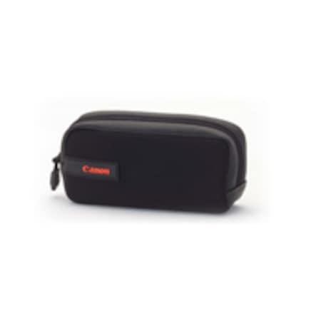 Калъф Canon SCPS900 за PowerShot A100/200+S30/40