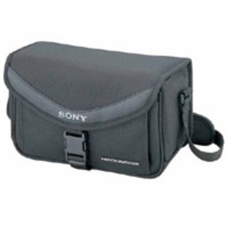 Чанта Sony (video+foto) VA20