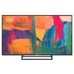 BLAUPUNKT BN40F1132EEB LED Televízió, 100 cm, Full HD