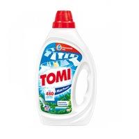 Tomi Mosógél 1 L (20 M) Amazónia