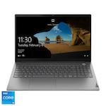 "Лаптоп Lenovo ThinkBook 15 G2 ITL, Intel® Core™ i5-1135G7, 15.6"", RAM 8GB, SSD 512GB, Intel® Iris® Xᵉ Graphics, Free DOS, Mineral Grey"
