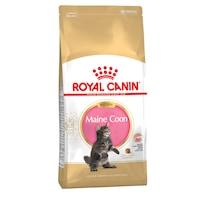 Суха храна за котки Royal Canin Kitten Maine Coon, 10 кг