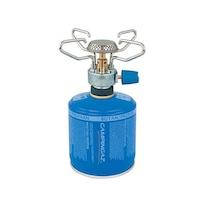 Campingaz Bleuet Cv 300 gázfőző