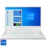 "Лаптоп Gaming ASUS TUF Dash F15 FX516PR, 15.6"", Intel® Core™ i7-11370H, RAM 16GB, SSD 1TB, NVIDIA® GeForce® RTX™ 3070 8GB, Microsoft Windows 10 Home, Moonlight White"