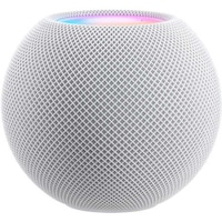 boxa apple homepod