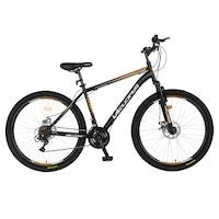 kit frana pe disc bicicleta