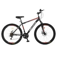 jante bicicleta cu frana pe disc