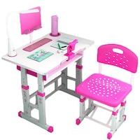scaune birou copii fete