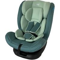 scaun auto u grow safe