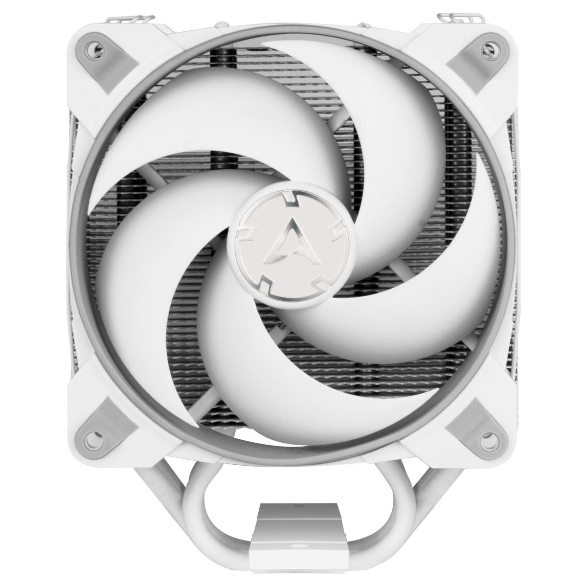 Fotografie Cooler Procesor ARCTIC Freezer 34 eSports DUO, compatibil AMD/Intel