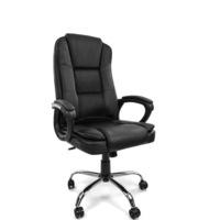scaun moale in sarcina