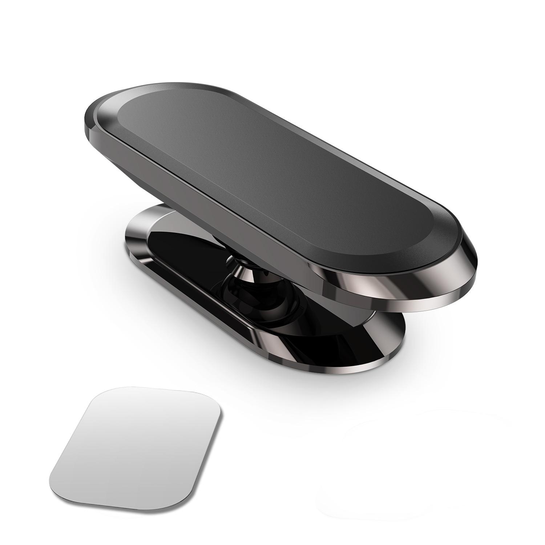 magnetul pierde greutatea tehnologiei noi