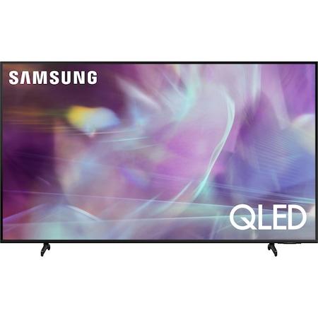 Samsung QE43Q60AAUXXH QLED Smart LED Televízió, 108 cm, 4K Ultra HD