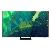 Samsung QE75Q70AATXXH QLED Smart LED Televízió, 189 cm, 4K Ultra HD