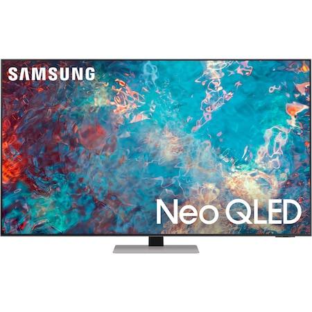 Телевизор Samsung 55QN85A, 55