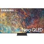 Samsung QE55QN95AATXXH NEO QLED Smart LED Televízió, 138 cm, 4K Ultra HD