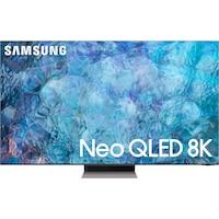 Samsung QE85QN900ATXXH NEO QLED Smart LED Televízió, 214 cm, 8K Ultra HD