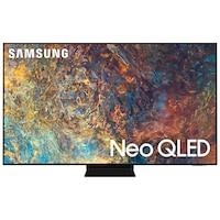 Samsung QE55QN90AATXXH NEO QLED Smart LED Televízió, 138 cm, 4K Ultra HD