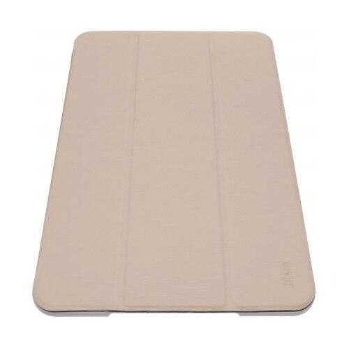 Fotografie Husa de protectie Artwizz SmartJacket pentru iPad mini2/3, Gold