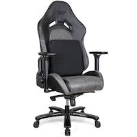 scaun aluminiu exterior