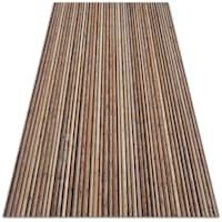 covor bambus dedeman