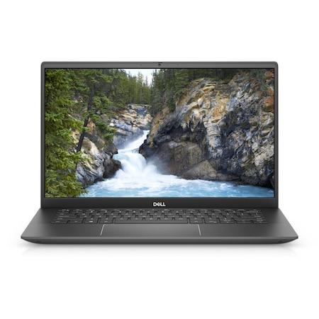 "Лаптоп Dell Vostro 5402, N3005VN5402EMEA01.2005.UBU, 14"", Intel Core i7-1165G7 2.80 GHz - 4.70 GHz 12MB Cache (4-ядрен), NVIDIA GeForce MX330 (2GB GDDR5), 16GB 3200MHz (1x16GB) DDR4, Сив"