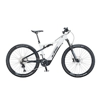 janta bicicleta 29