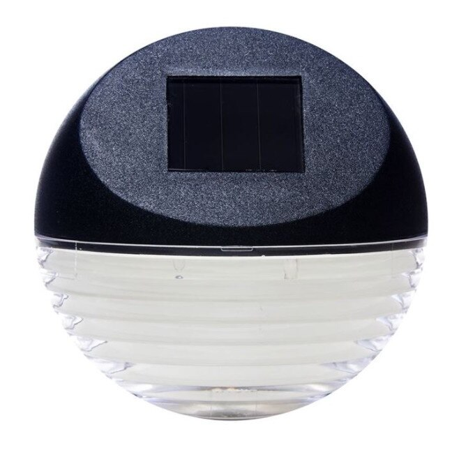 lampa ecologică led