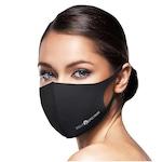 Masca neagra reutilizabila, Fashion