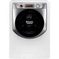 masina de spalat hotpoint ariston manual
