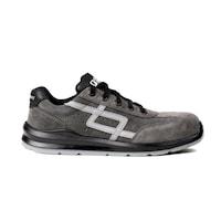 Работни обувки Coverguard 9GALL50, сиви- черни, 44
